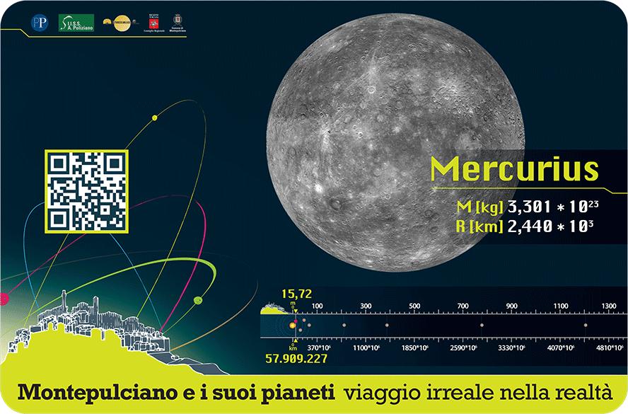 cartello_mercurio