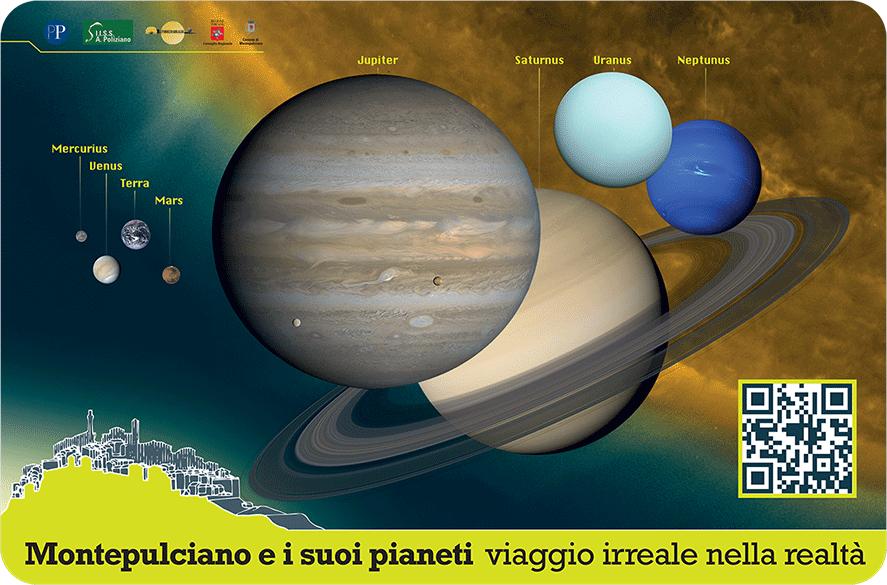cartello_pianeti