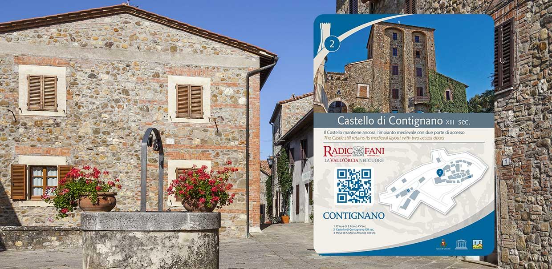 castello_di_contignano