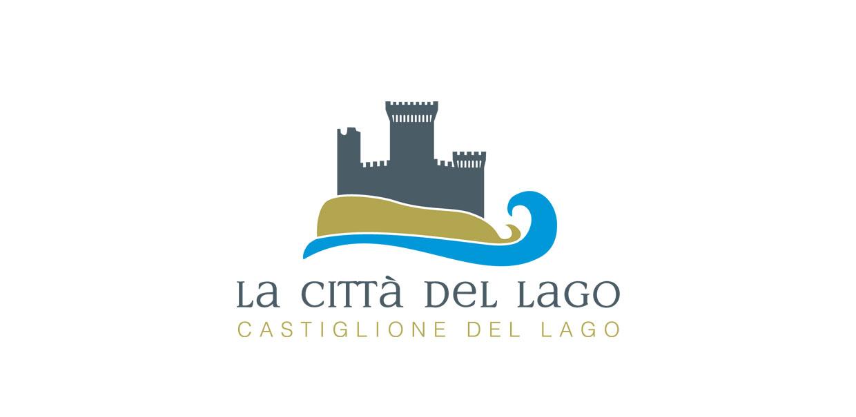 la-citta-del-lago