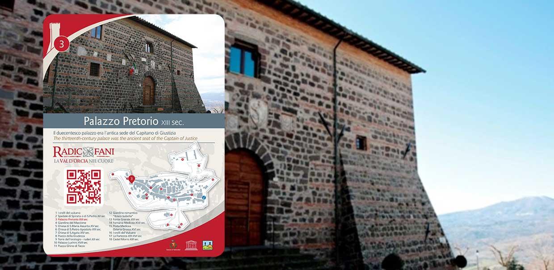 palazzo_pretorio_radicofani