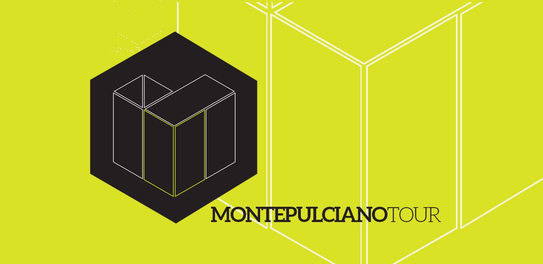 portfolio-montepulcianotour
